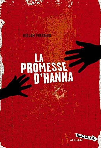 La promesse d'Hanna