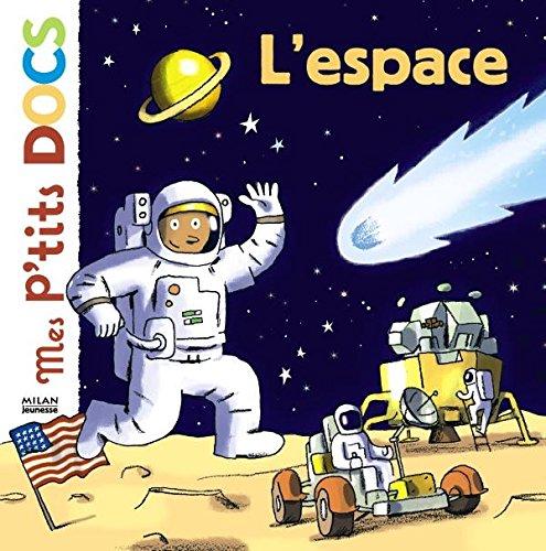 Espace (L')