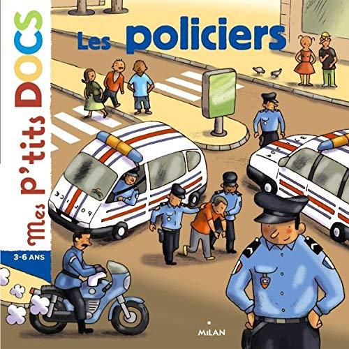 Policiers (Les)