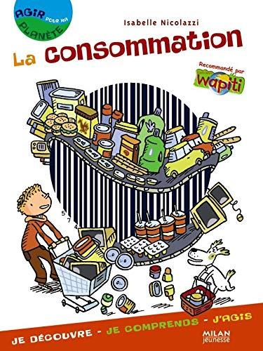Consommation (La)