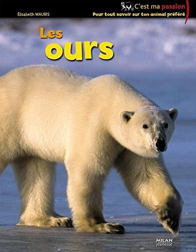 ours (Les)