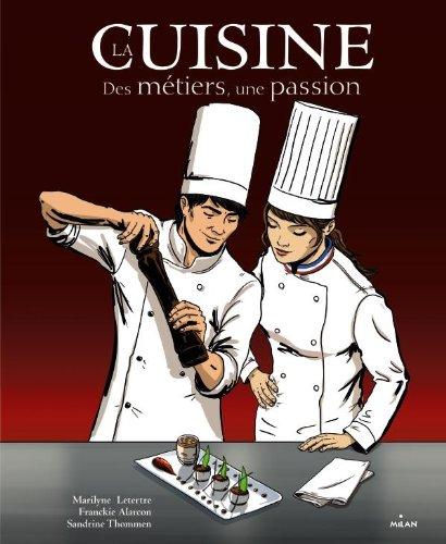 Cuisine (La)