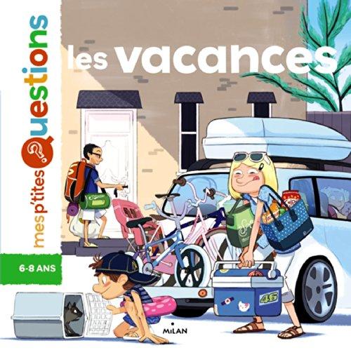 Vacances (Les)