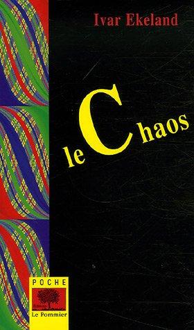 Chaos (Le)