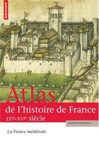 France médiévale (La)