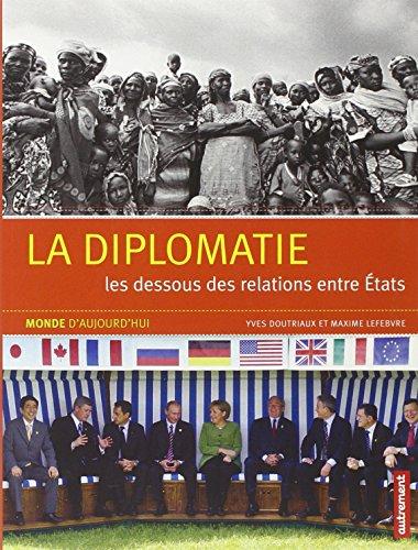 Diplomatie (La)