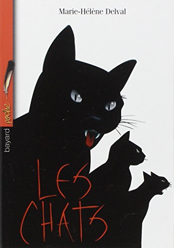 chats (Les)