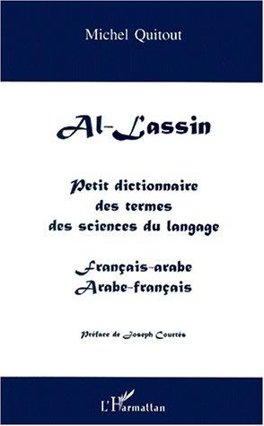 Al-lassin