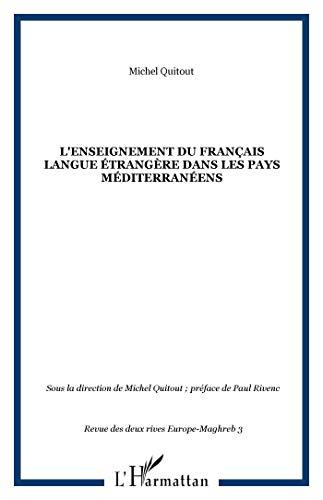 Revue des deux rives Europe-Maghreb. 3