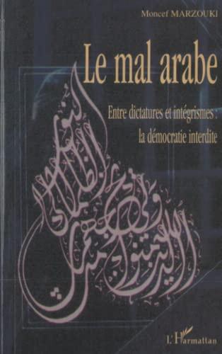 mal arabe (Le)