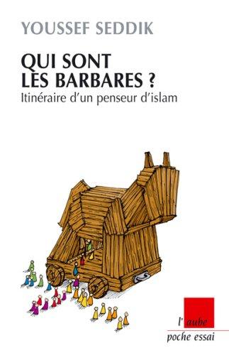 Qui sont les barbares ?