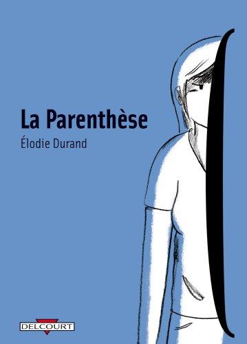 Parenthèse (La)
