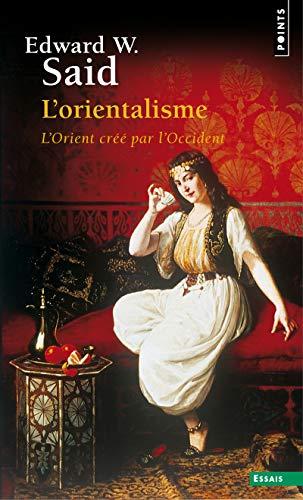 L'orientalisme