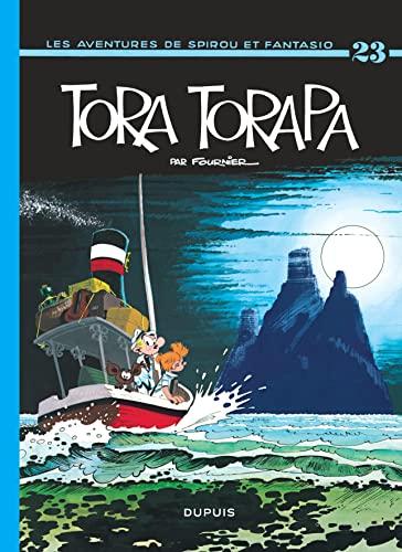 Tora-Torapa
