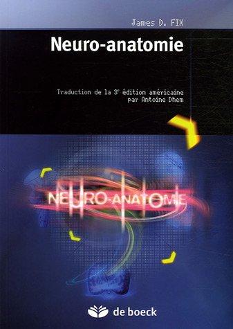 Neuro-anatomie
