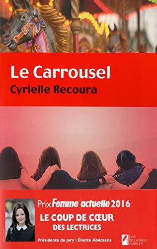 Carrousel (Le)