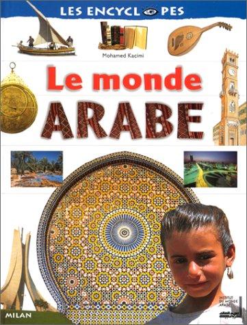 Monde arabe (Le)