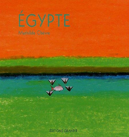 L' Égypte
