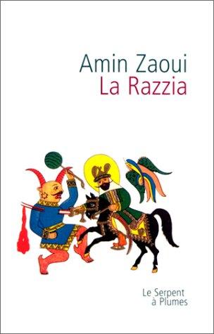 Razzia (La)
