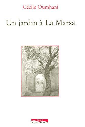 Un jardin à la Marsa