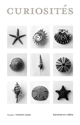 Curiosités des mers