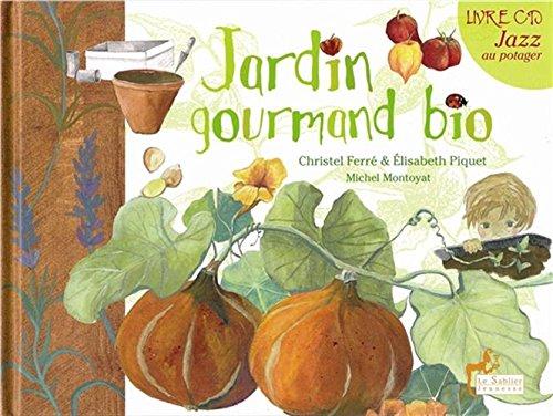 Jardin gourmand bio