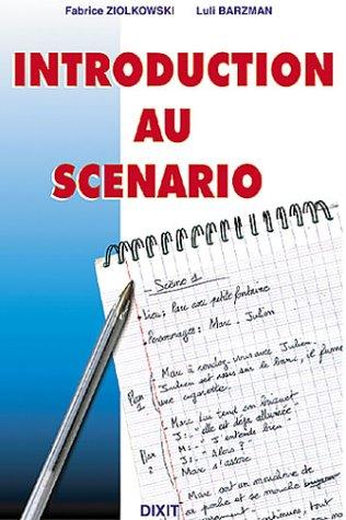 Introduction au scénario