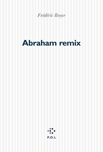 Abraham remix