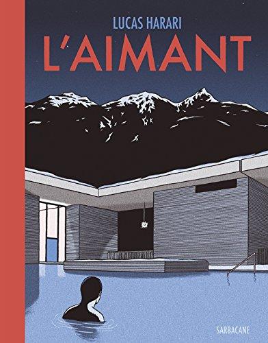 Aimant (L')