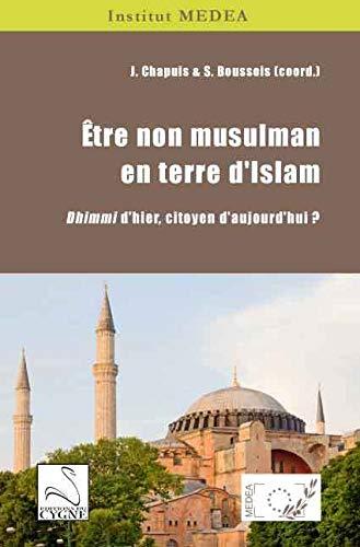 Etre non musulman en terre d'Islam