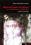 Mehdi ben Barka en héritage