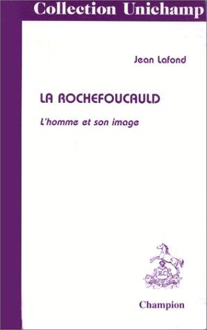 Rochefoucauld (La)