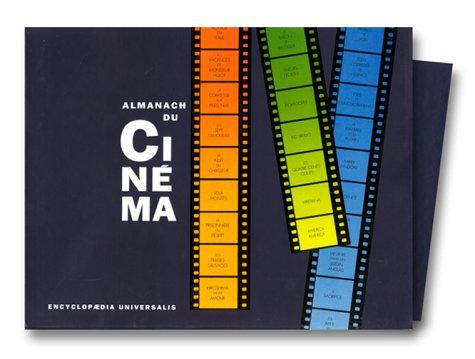 Almanach du cinéma