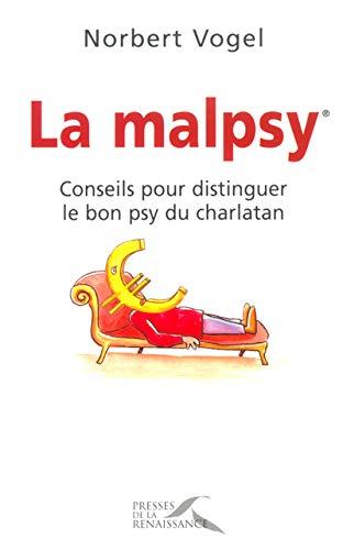 La malpsy
