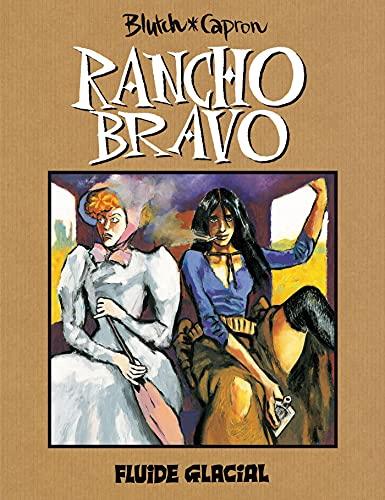Racho Bravo