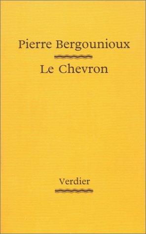 Chevron (Le)