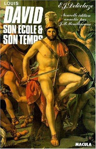 Louis David