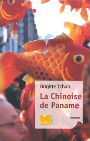 chinoise de Paname (La)