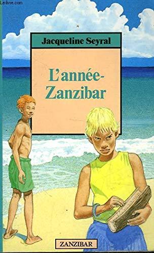 L'Année-Zanzibar