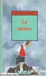 minus (Le)