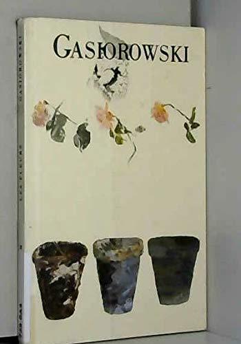 Gasiorowski