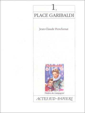 1, place Garibaldi