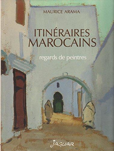 Itinéraires marocains