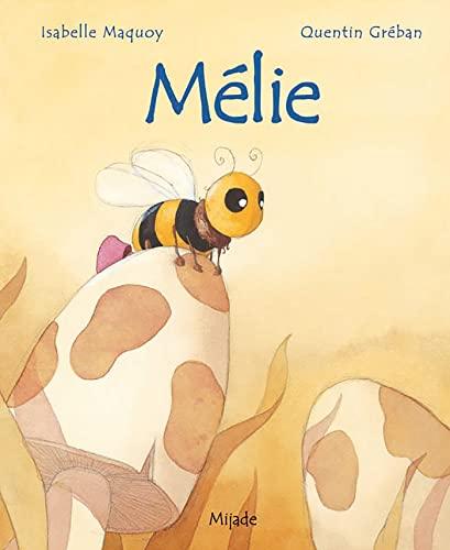 Mélie