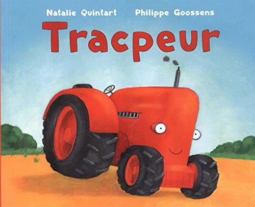 Tracpeur