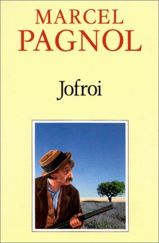 Jofroi - IFC