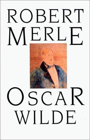 Oscar Wilde - IFC