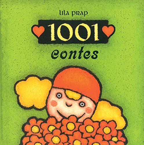 1.001 contes
