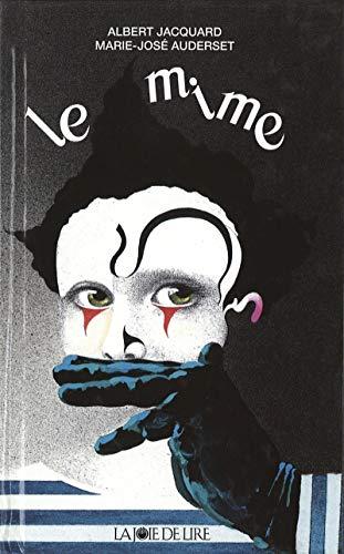 Mime (Le)