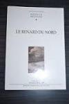 Renard du Nord (Le)